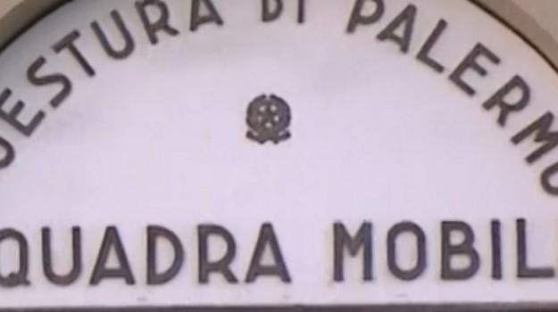 squadra mobile palermo, Palermo, Cultura