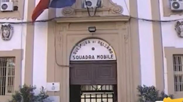 Seguita e aggredita per strada a Palermo, paura per una ragazza in centro a Palermo