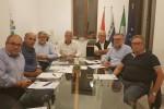 Pesca: operatori, dragare e illuminare porto a Mazara Vallo