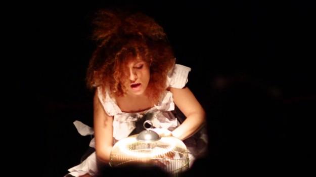 teatro comiso, Ragusa, Cultura