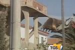 Palma di Montechiaro, abitazioni a rischio: via a 5 demolizioni