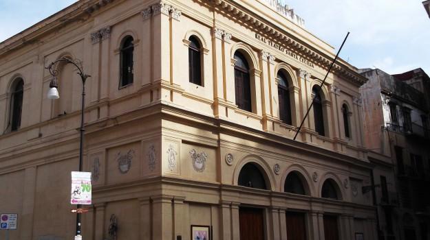 appuntamenti in sicilia, Sicilia, Cultura