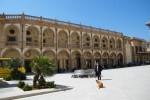 Turismo a Mazara, è la città col maggior incremento in provincia