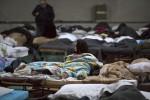 Nuovo sisma nel Centro Italia, 40 mila sfollati - Foto