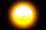 La Nasa pronta a conquistare il Sole: prima missione nel 2018