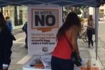 Referendum, centrodestra a Palermo crea il comitato del No