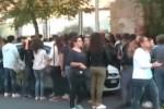 Orienta Sicilia, migliaia di studenti fra gli stand