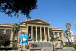 Palermo è la Capitale dei giovani 2017