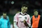 Thiago Cionek lascia il Palermo, il polacco passa alla Spal