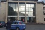 Alcara Li Fusi, maltrattava marito disabile: rinviata a giudizio