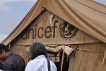 Mussomeli, raccolta benefica per l'Unicef