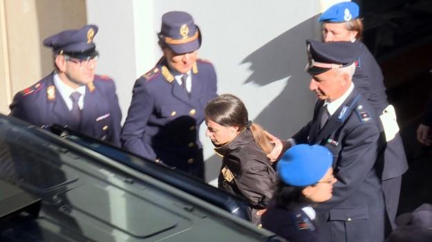 omicidio loris, Loris Stival, Veronica Panarello, Ragusa, Cronaca