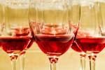 Vino, a Marsala lo Street art wine fest