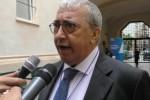 Confidi, in Sicilia migliora la situazione: meno perdite