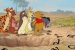 """La Cina censura Winnie the Pooh: """"Prende in giro il presidente"""""""