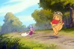 Auguri a Winnie the Pooh, compie 90 anni l'orsacchiotto goloso di miele - Foto