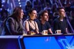 X Factor, è il momento dei Bootcamp di Fedez e Alvaro Soler - Video