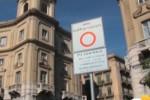 Ztl a Palermo, senza pass l'80% dei cittadini