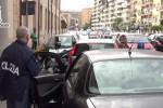 Esorcismi a luci rosse: il video dell'arresto del prete e dell'ufficiale a Palermo