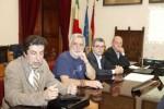 Messina, accordo tra Comune e Bnl sui contratti derivati
