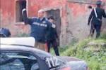 L'avvocato ucciso a Pietraperzia, letali i colpi a fegato e rene