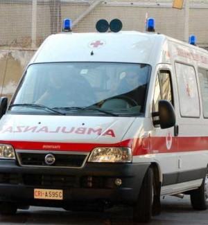 Tragedia in provincia di Latina, bimbo di 6 anni muore travolto da un armadio