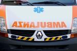Modica, muore 92enne investito da un'auto