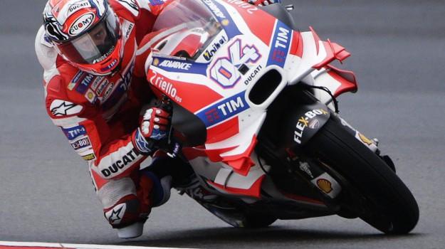 gp malesia, moto gp, Sicilia, Sport