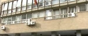 Lavoro all'Asp di Palermo: pronto bando per 377 posti a tempo indeterminato