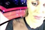 """Belen e il dietro le quinte di """"Tu sì que vales"""": pubblico in delirio - Video"""