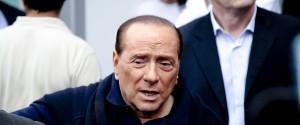 Berlusconi, prima udienza in Corte europea: si deciderà la sua eleggibilità