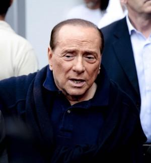 Berlusconi, prima udienza in Corte europea. Il governo italiano: nessun diritto violato