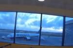 Trapani, 18 sindaci dicono sì all'intesa con Ryanair
