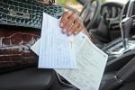 Bollo auto in Sicilia, la Regione dichiara guerra agli evasori: cartelle al primo anno di ritardo