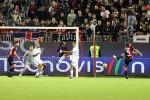 A Cagliari quarta sconfitta di fila Per il Palermo è crisi nera