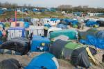 """Gas al peperoncino contro migranti"" a Calais: la denuncia di una Ong"