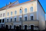 Passo indietro dell'Austria: la casa di Hitler non sarà demolita