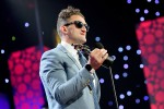 Da lavapiatti a star milionaria di Youtube, Casey Neistat premiato agli Streamy Awards