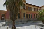 Palermo, venti anni di lavori per aprire 6 aule della Cavallari