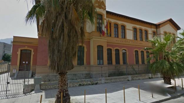 comune di palermo, edilizia scolastica, Palermo, scuola, Emilio Arcuri, Palermo, Cronaca