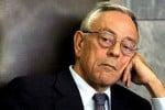 Niente vitalizi a 6 ex deputati condannati, tra loro Previti e Negri