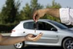 Siracusa, 800 chiavi di auto e gusci contraffatti: 2 denunce
