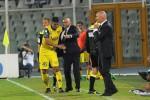 Chievo rivelazione, il Pescara perde e affonda