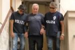 Palermo, molotov contro il casolare a Ciaculli: un altro fermo - Video