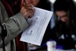 Giovani Ncd: al Sud siamo in tanti a votare Sì