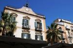 A Porto Empedocle arrivano le dimissioni di Lazzara