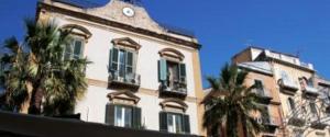 Danneggia l'anagrafe a Porto Empedocle: denunciata 37enne