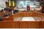 Gela, approvato il bilancio: scongiurato il commissariamento
