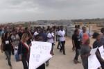 Giornata dei migranti, a Lampedusa un corteo per ricordare le vittime. Oggi salvati in 2mila