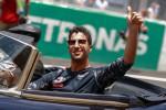 Doppietta Red Bull nel gp di Malesia Vettel ed Hamilton costretti al ritiro
